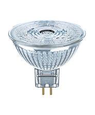 OSRAM LED SUPERSTAR GLAS MR16 GU5.3 3,4W=20W 230 lm neutral white 4000K 36° dim