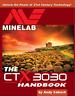 Minelab CTX3030 Handbook