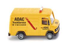 Wiking 007810 ADAC - Truckservice (MB 507 D) 1:87 (H0)