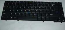 LAPTOP KEYBOARD HP 446448-001 PK1300Q0500 6910P 6900 SERIES