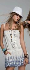 DENNY ROSE ABITO miniabito vestito art. 9060