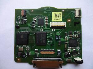 iPod Classic 7th gen 160GB Main Logic Board Motherboard 820-2437-A  2.0.4/ 2.0.5
