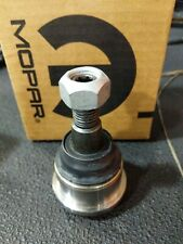 CHRYSLER OEM Front Suspension-Lower Ball Joint Stud 6506085AA