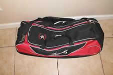 Mizuno Bag Georgia Stars