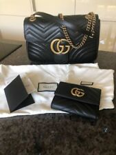 f2c0d0781c6 Gucci Marmont Bags   Handbags for Women