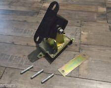 Lada Niva 2121 21213 2131 Additional Transfer Case Rubber Mount #3 2121-1801010