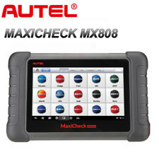 Autel MaxiCOM MX808 Auto OBD2 Diagnostic Scanner Tool Better than MK808/MD808PRO
