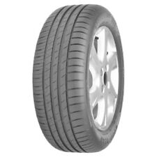 GOMME PNEUMATICI EFFICIENTGRIP PERFORMANCE 185/55 R16 87H GOODYEAR 3CE
