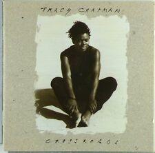 CD-Tracy Chapman-Crossroads-a5320