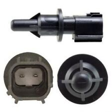CHRYSLER PT CRUISER Sensor de temperatura succión Repuesto