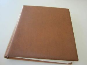 Andorra - Postfrische Sammlung 1963-1999 im Lindner-Album (15965)