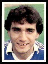 Daily Star Football 1981 - Imri Varadi (Everton) No.96