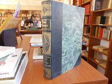 Le ciel et l'univers-Astronomie moderne-L'Abbé Th.Moreux-1928-Collection.