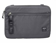 "STM Macbook 13"" 13.3"" 12"" Laptop Protective Sleeve Carry Case"