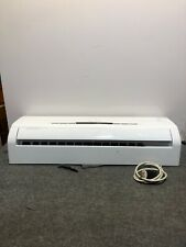 Frigidaire Ductless Split Air Conditioner Part No. FARP18GNBWME