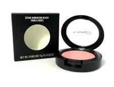 Mac Extra Dimension Blush ~ Into The Pink ~ .14 oz BNIB
