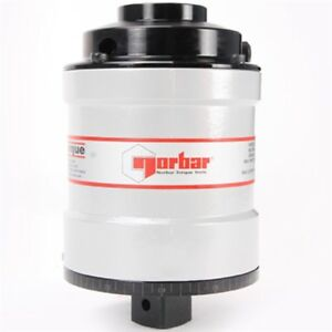 Hand Torque Multiplier Norbar HT4 1/2in - 1'out max:4500Nm 26:1 FREE INT DHL