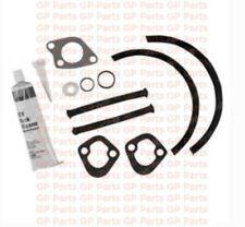 Allis Chalmers 4914117, Gasket Set - Engine Oil Pan, Forklift Acc55K