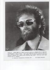 """Peter Fonda """"Killer Force""""  1976 Vintage Still"""