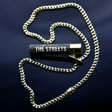 The Streets - None Of Us Are Getting Out This Life Alive Sent Sameday*