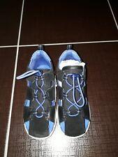 Sandalen, Schuhe, KindersandalenGröße 25 von ECCO  (NEU!!!!)
