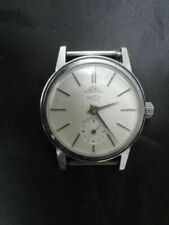 watch authorized site website for discount brax in Watches, Parts & Accessories | eBay