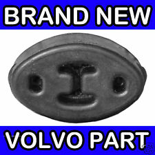 Volvo 850, S70, V70, C70 (92-05) Exhaust Rubber Mounting