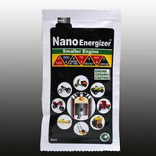 Nano Energizer,Motorbike,Smaller Engine Restoration,Ceramic Coating,Protect,NWT
