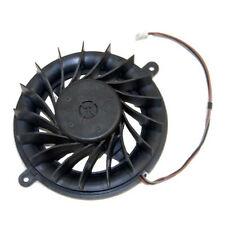 USA SELLER Slim PS3 Playstation 3 Repair Part - Cooling Fan 17 Blades