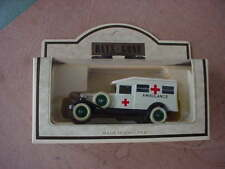 Days Gone Army Truck By Lledo Other Vehicles