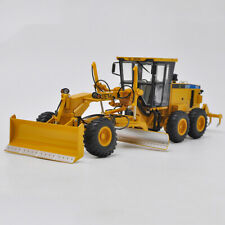 1/35 Scale SG Caterpillar SEM919 Motor Grader Construction Machinery