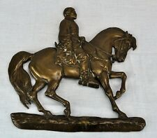 "John Quincy Adams Ward (1830 – 1910) ""General George Brinton McC  (BI#MK/180614)"