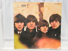 "The Beatles - Beatles For Sale 12"" Lp 1964"
