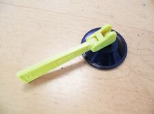 Lamp Removal Tool Suits Most Bulb Types - eg GU10 MR16 LED etc FREE P&P