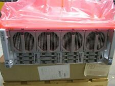 Cisco Ucsc-C460-M4 4 x E7-8867 V4 18 Core @ 2.4 Ghz 1.5 Tb Ram 64Gb Modules New