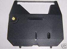 1XX hermano AX100-hermano 1030 cinta de máquina de escribir