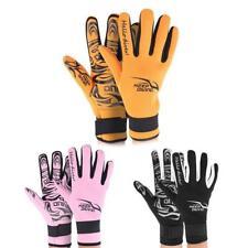 2mm Neoprene Scuba Diving Gloves Non-slip Snorkeling Warm Adjustable Surf Gloves