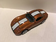 Matchbox TVR Tuscan S - Mint/unboxed