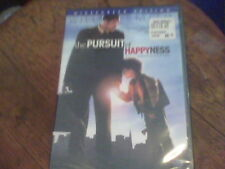 the Pursuit of Happyness Will Smith