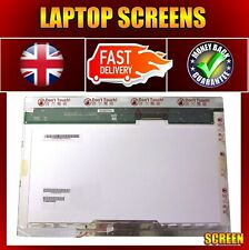 """LG PHILIPS LP154WX4-TLA1 15.4"""" COMPATIBLE LAPTOP NEW REPLACEMENT LCD SCREEN"""