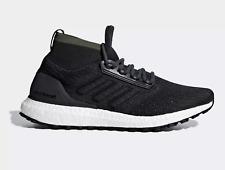 bc7b71669c896 Adidas UltraBoost All Terrain   CM8256 Carbon Black Men SZ 7.5 - 13
