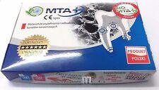 MTA - dental endodontic cement 6 x 0.14 g + liquid     EXP  DATE .  03.2022