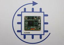 nVidia Quadro K2000M N14P-Q3-A2 Laptop Grafikkarte 2GB MXM