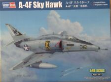 HobbyBoss 81765 1:48th échelle A-4F Skyhawk