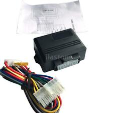 Auto Power Window Roll Up Closer Module for Car Alarm 4 or 2 Door Security I5F1