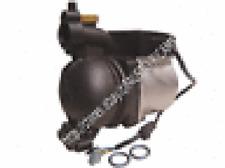 VAILLANT CIRCULATEUR POMPE ART. 160928 CHAUDIÈRE VMW240/2-3 VMI 280/7, 282/7 CE