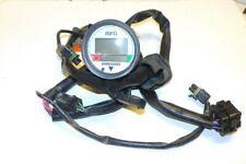 2000 - 2001 Sea-Doo GTX Info Gauge OEM# 278001559