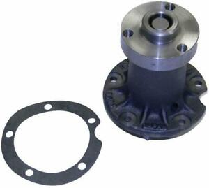 New GMB Engine Water Pump, 147-1010