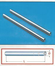 Gabelstandrohr SUZUKI DR600 R / S SN41 86-89 L=755 mm D=39mm Standrohr fork tube