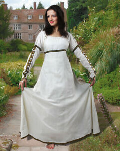 Women's Forest Princess Dress  , High quality hand crafted, one by one, COOL!!